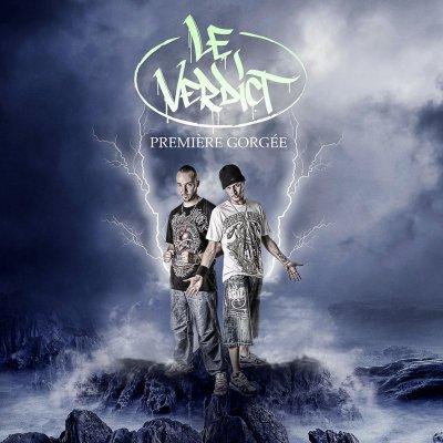 """""""PREMIERE GORGEE"""" - maxi 7 titres en freedownload !"""