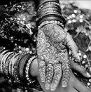 Photo de adra-henna