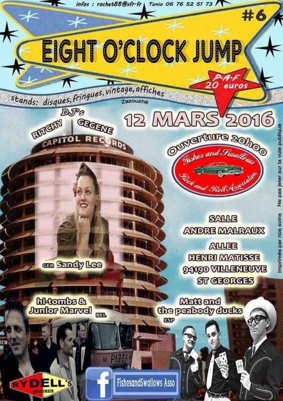 mois de mars 1 concert de l'année avec trois groups geniaux et moi meme au platine venez et reservez votre weekend
