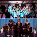 Photo de Magic-Gleek-Rpg