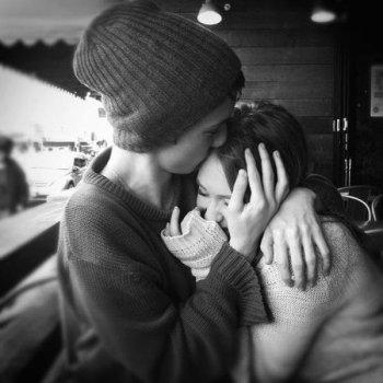 """Chapitre 25: """"D'un côté je te hais de m'avoir trompé mais en même temps je suis folle amoureuse de toi"""""""