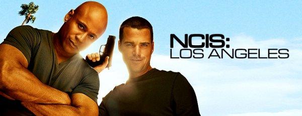 NCIS : Los Angeles - Une petite soeur qui a du style !