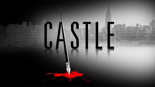 Quand Castle mène l'enquête, résoudre des meurtres n'a jamais été aussi fun !