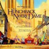 Le Bossu de Notre Dame -- Douce Lueur  ( By Me )