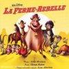 La Ferme Se Rebelle -- Le Retour du Soleil d'Antan (By Me)
