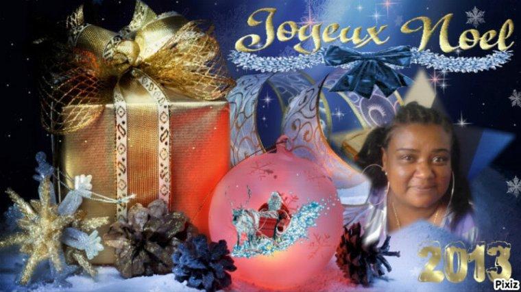 Montage cadeau de mon amie 1 er janvier 2010 <3