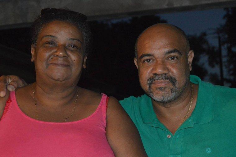 Ma famille et Moi ♥