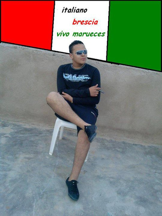italianoooo