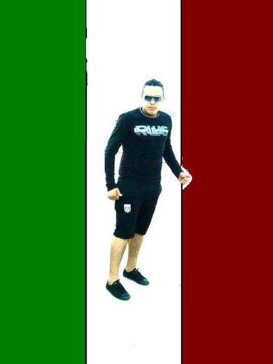 l'italiano viro xd--jejejejeje--xd........?