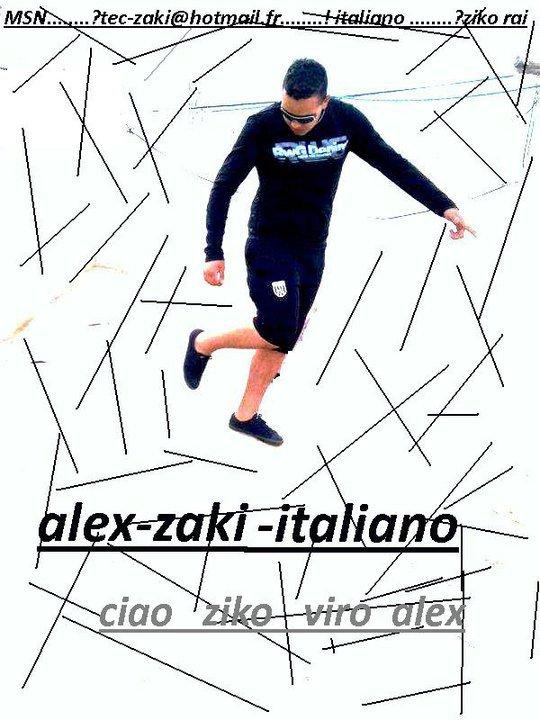 italiano vivo brescia..................?