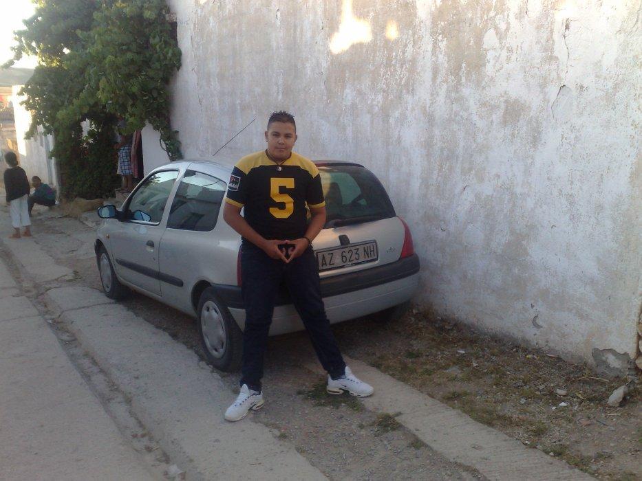 Blog de italia-alex-zaki