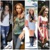 Mileey-CyrusUSA <-- 0n Miley Cyrus !
