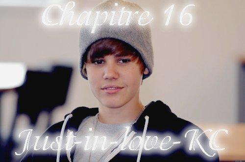 • Chapter sixteen•