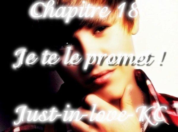 • Chapter eighteen •