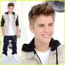 Photo de justin-drew-bieber-ficti