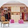 Ana-Shop