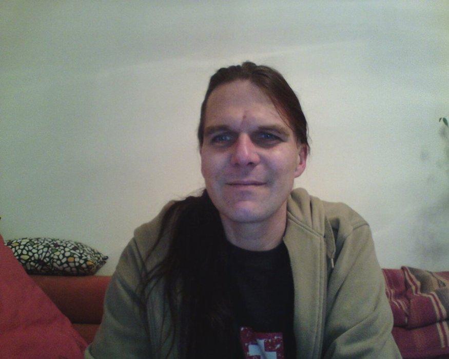 aturnwald's blog