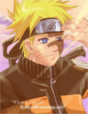 × |[Aятίίcℓ℮ .9.]| × Uzumaki Naruto