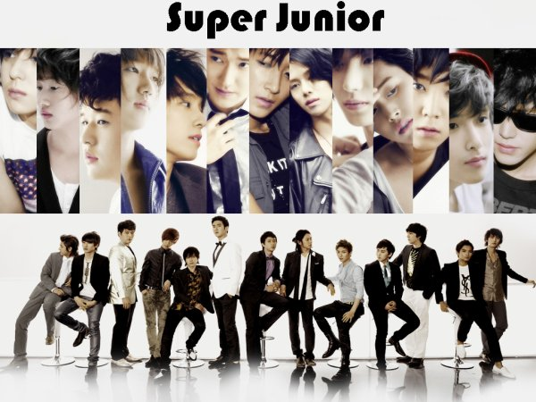 × |[Aятίίcℓ℮ .32.]| SUPER JUNIOR KPOP