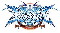 × |[Aятίίcℓ℮ .74.]| × BlazBlue Alter Memory Les animes de l'automne 2013 (アニメ一覧 2013秋)