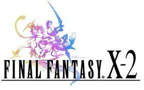 × |[Aятίίcℓ℮ .85.]| × FINAL FANTASY X-2 (jeu video)