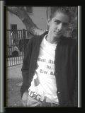 Photo de toniloveur83