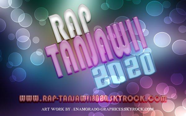 RAP-TANJAWII2020