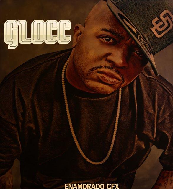 GLOCC