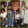 x-highschoolmusical133-x