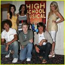 Photo de x-highschoolmusical133-x