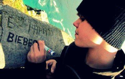 Justin B.