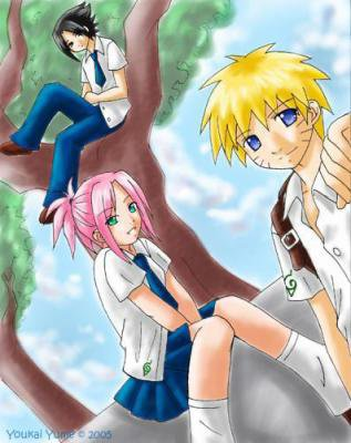 Blog de fic-sasusaku-lemon-x