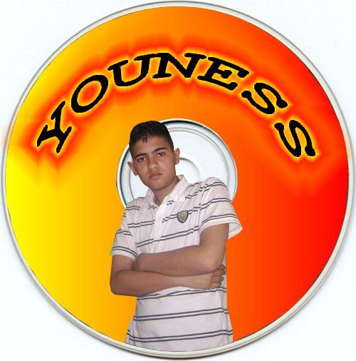 youness 2011