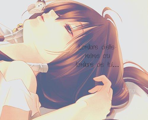 ♛--M I S S I O N °2 -- ♛