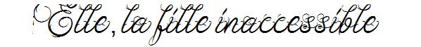 ♛--M I S S I O N S  °31-- ♛