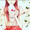 ♛-- M I S S I O N °34 -- ♛