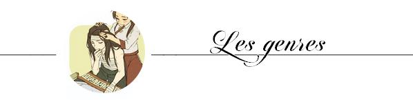♛--LA   C A R T E -- ♛♛--Partie 2-- ♛