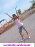Photo de dadishe27