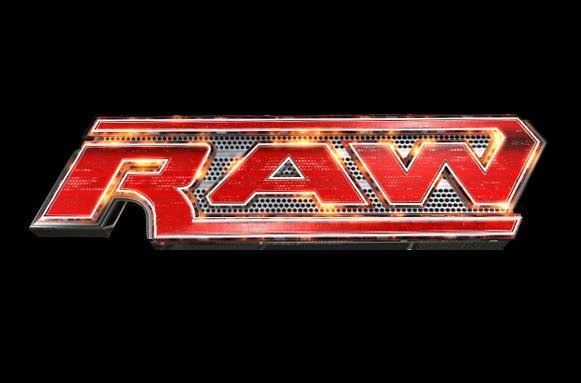 Show of RAW