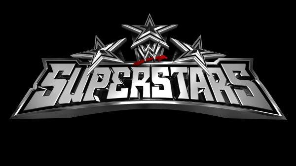 Show of superstars