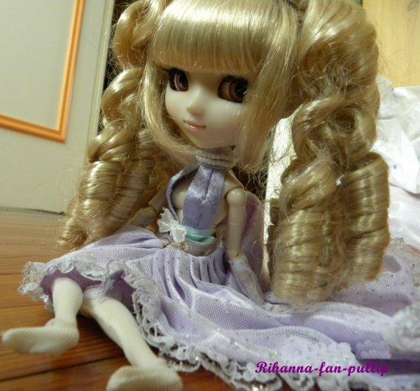 Angelique photos ♥ ( Suite 2 )