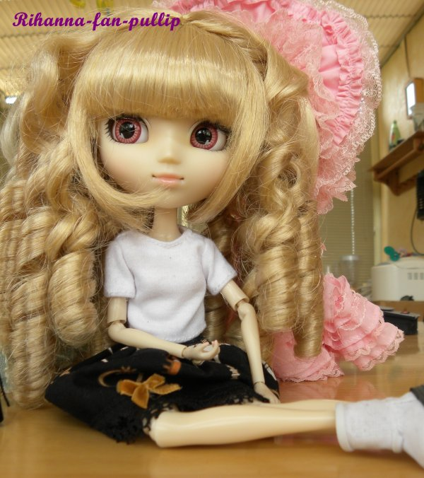 Angelique photos ♥ ( Suite 3 )