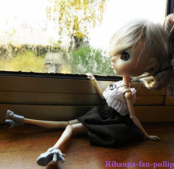 ♥♥ Rencontre pupulienne ♥♥ ( 2 )