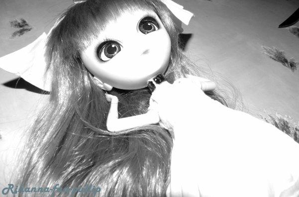 ♥ Mei ♥