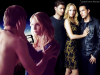 montage triangle forwood,klaroline