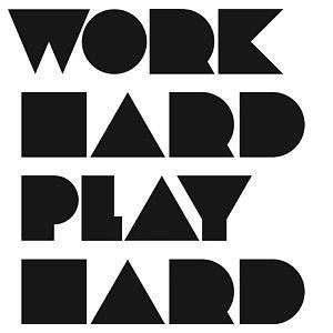 Play harder ♥uhh.