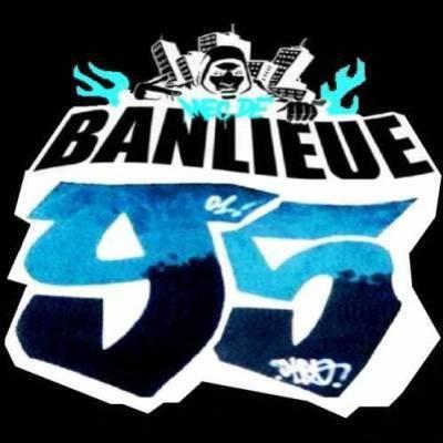 100% Banlieue
