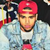 Chris Brown <33