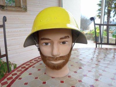 casque suisse