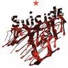 suicide-USA